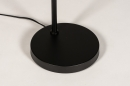 Vloerlamp 14132: design, modern, retro, metaal #8