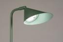 Vloerlamp 14133: design, modern, stoer, raw #3
