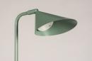 Vloerlamp 14133: design, modern, stoer, raw #5