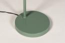 Vloerlamp 14133: design, modern, stoer, raw #6