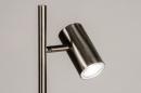 Vloerlamp 14165: landelijk, rustiek, modern, eigentijds klassiek #9