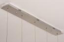 Hanglamp 14176: design, modern, eigentijds klassiek, glas #16