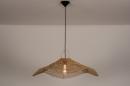 Hanglamp 14198: landelijk, rustiek, modern, retro #2