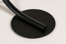 Vloerlamp 14202: sale, design, modern, metaal #9