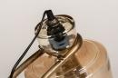 Tafellamp 14217: industrie, look, landelijk, rustiek #8