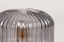 Tafellamp 14265: modern, retro, eigentijds klassiek, art deco #5