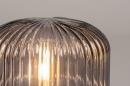 Tafellamp 14265: modern, retro, eigentijds klassiek, art deco #6