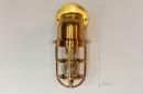 Buitenlamp 14279: landelijk, rustiek, retro, klassiek #1