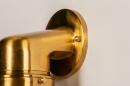 Buitenlamp 14279: landelijk, rustiek, retro, klassiek #11