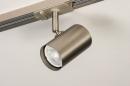 Onderdeel 14289: modern, staal rvs, metaal, staalgrijs #1