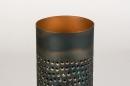 Tafellamp 14328: landelijk, rustiek, modern, eigentijds klassiek #5