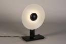 Tafellamp 14854: sale, design, modern, metaal #2