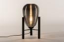 Tafellamp 14921: industrie, look, design, modern #2