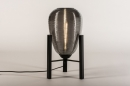 Tafellamp 14921: industrie, look, design, modern #3