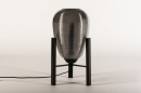 Tafellamp 14921: industrie, look, design, modern #4