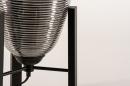 Tafellamp 14921: industrie, look, design, modern #5
