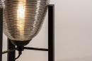 Tafellamp 14921: industrie, look, design, modern #6