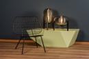 Tafellamp 14921: industrie, look, design, modern #9