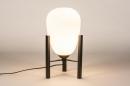 Tafellamp 14922: industrie, look, design, landelijk #2