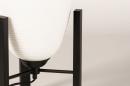 Tafellamp 14922: industrie, look, design, landelijk #4