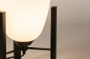Tafellamp 14922: industrie, look, design, landelijk #5