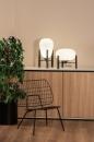 Tafellamp 14922: industrie, look, design, landelijk #8