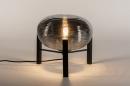 Tafellamp 14923: industrie, look, design, modern #2