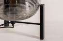 Tafellamp 14923: industrie, look, design, modern #4