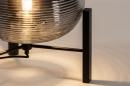 Tafellamp 14923: industrie, look, design, modern #5