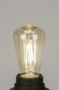 light_bulb-201-classical-contemporary_classical-rustic-retro-industrial_look