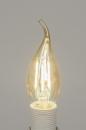light_bulb-206