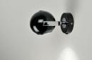 spotlight-30036-modern-retro-metal-black-gloss-round