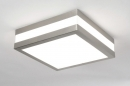 ceiling_lamp-30061-modern-plastic-polycarbonate-square