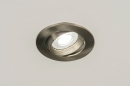 built-in_spotlight-30185-modern-steel_stainless_steel-round