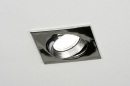 built-in_spotlight-30291-modern-chrome-metal-square