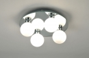 ceiling_lamp-30331-modern-glass-white_opal_glass-round