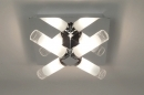 ceiling_lamp-30349-modern-glass-clear_glass-frosted_glass-metal-square