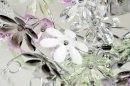 Plafondlamp 30366: modern, eigentijds klassiek, landelijk, rustiek #10