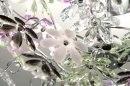 Plafondlamp 30366: landelijk, rustiek, modern, eigentijds klassiek #11