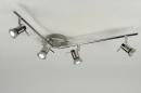 plafonnier-30387-moderne-classique_contemporain-gris_d_acier-acier-acier_poli-rond-oblongue