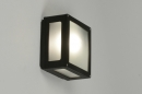 wall_lamp-30494-modern-designer-aluminium-glass-frosted_glass-metal-white-matt-black-matt-rectangular-square
