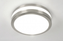 ceiling_lamp-30520-modern-plastic-polycarbonate-round
