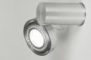 ceiling_lamp-30543-modern-designer-aluminium-round
