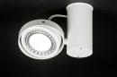 Deckenleuchte-30544-modern-Design-weiss-matt-Aluminium-Metall-rund
