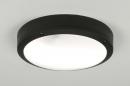 ceiling_lamp-30555-modern-black-aluminium-plastic-polycarbonate-round