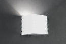 wall_lamp-30586-modern-ceramics-white-square