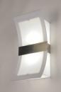 eclairage_exterieur-30614-moderne-design-plastique-acier_poli-blanc-rectangulaire