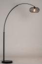 Vloerlamp 30894: industrie, look, modern, retro #3