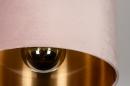 Plafondlamp 30915: modern, retro, eigentijds klassiek, art deco #4