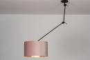 Hanglamp 30919: landelijk, rustiek, modern, eigentijds klassiek #2
